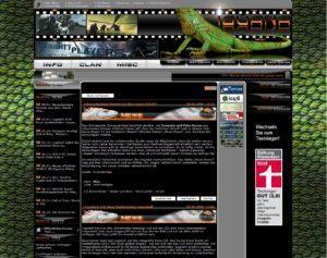 iguana-clan